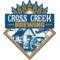Cross creek logo