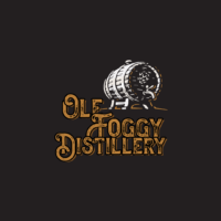 Ole Foggy Distillery Ltd logo