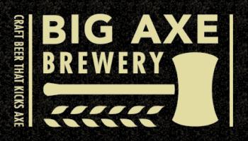 Bigaxe brewery black logo 431x246