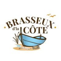 Brasseux dla cote logo