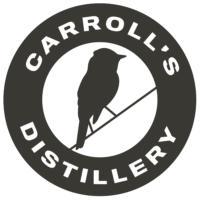 Carrolls logo