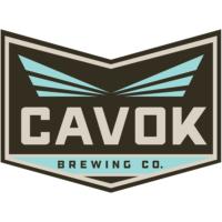 Cavok logo