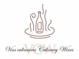 Culinary wines logo