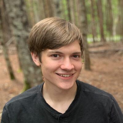 Alexander Ankersen