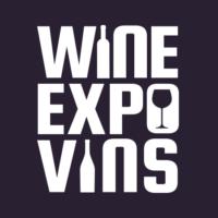 Wine Expo Logo
