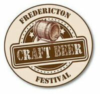 Fredericton craft beer festival