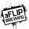 3 Flip Brewing