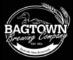 Bagtown Brewing