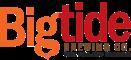 Big Tide logo final 2