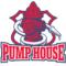 Pumphouselogo