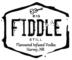 Bigfiddlestill logo for sharing