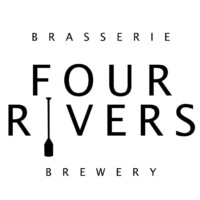 Four Rivers Brewing