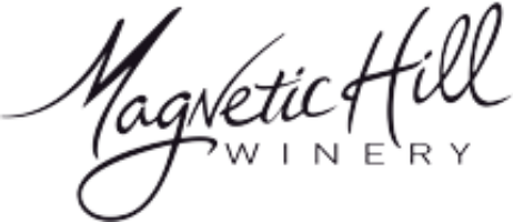 Logo MHW large