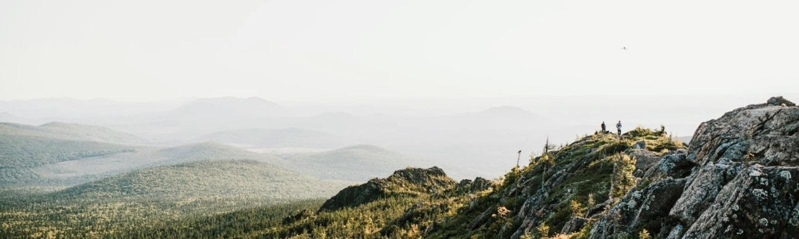 Mount carleton 6 medium1
